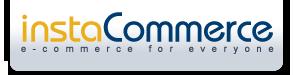 instaCommerce Blog