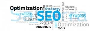 Why SEO is Important for a Successful Business: