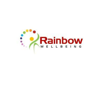 Rainbow Wellbeing